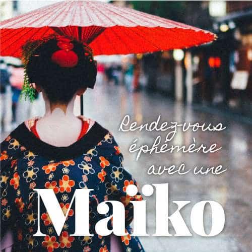 rendez-vous-maikoRendez-vous éphémère avec une Maïko